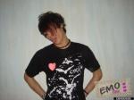 эмо boy с речного вокзала знакомства